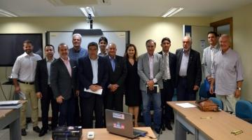 Organização reúne pesquisa e indústria na busca de economia sustentável para a Amazônia