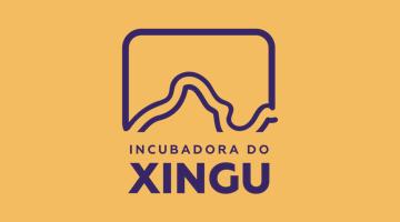 Divulgado o resultado da primeira etapa da seletiva de empreendimentos da Incubadora do Xingu