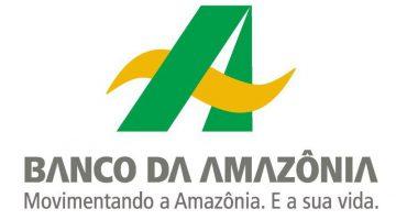 Banco da Amazônia