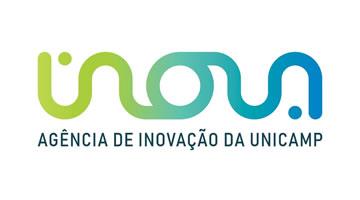 Inova Unicamp