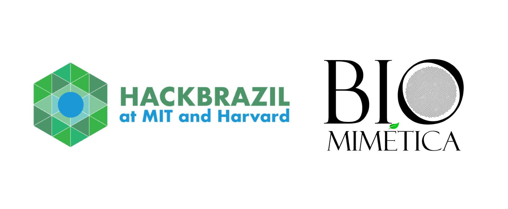 Vencedores do Desafio Inove+ 2019 conquistam hackathon de Harvard & MIT
