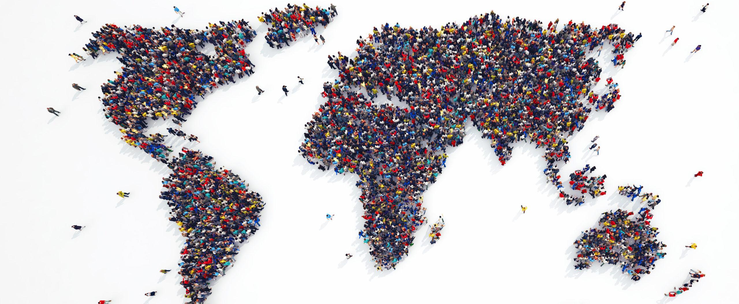 Proposta da UFPA em combate à pandemia é selecionada em edital internacional de Agência Francófona