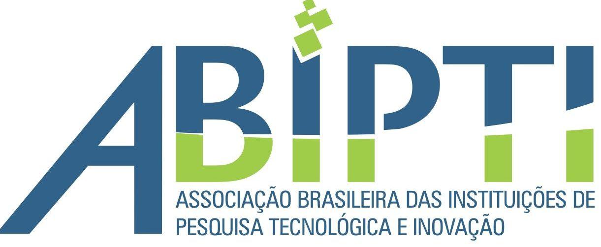 Universitec se filia à Associação Brasileira das Instituições de Pesquisa Tecnológica e Inovação