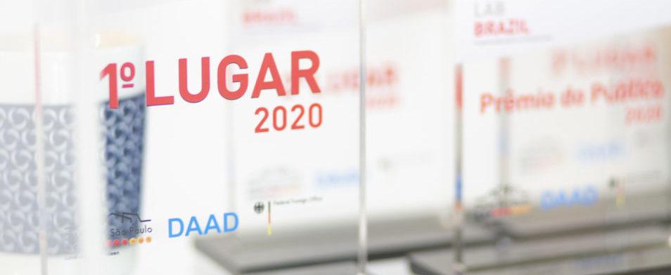 Ideia da UFPA contra desperdício de alimentos ganha FWL Brazil 2020