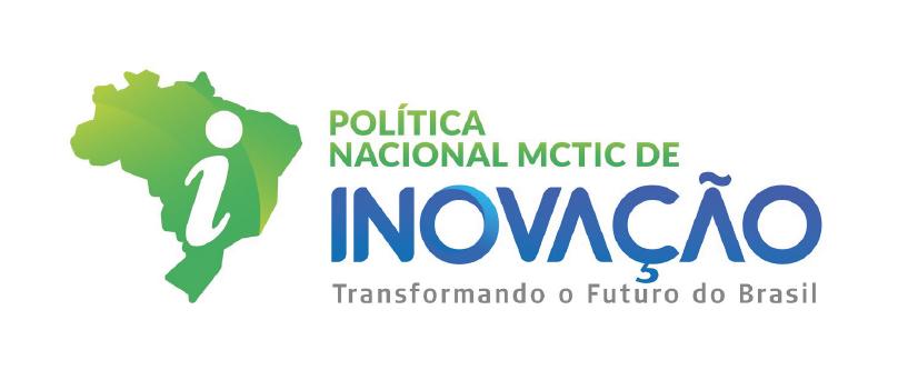 UFPA participa do desenvolvimento da Estratégia Nacional de Inovação