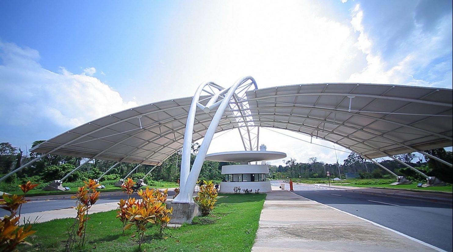 PCT Guamá divulga novo ciclo de conferências on-line