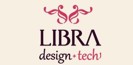 Libra Desing
