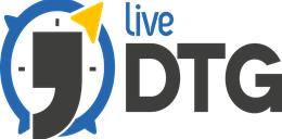 Live DTG