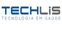 Techlis