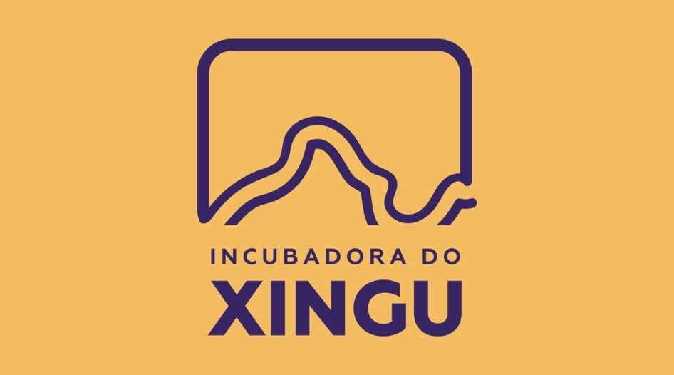 Assinados os primeiros contratos da Incubadora do Xingu, em Altamira