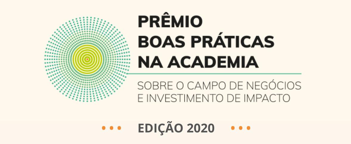 UFPA se destaca na premiação nacional Boas Práticas na Academia